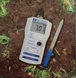 PH计 土壤PH计 MW101-SOIL土壤PH计
