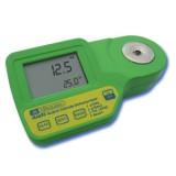 米沃奇MA881数显转化糖度计,含糖量测量,Milwaukee品牌仪器代理