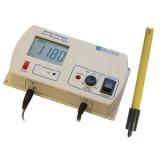 米沃奇MC310电导率监测仪,导电性测试,Milwaukee性价比高
