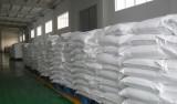 供应食品级六偏磷酸钠 厂家直销 保水剂