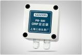 PB-300型ORP变送器报价 上海三信仪表  品牌直销