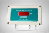 上海三信仪表 PB-302型ORP变送/显示器厂家 优惠促销中
