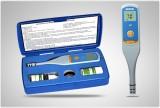 SX-610笔式pH计 上海三信仪表