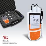 Bante901P携带型pH/电导率仪,多参数水质检测仪,水质检测仪价格