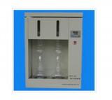 洪纪SXT-02型索氏提取器,索氏抽取器,实验室样品处理