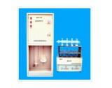 NPCa-02型氮磷钙测定仪,氮磷钙含量测试,洪纪氮磷钙测量仪