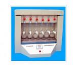 洪纪特价SZF-06型脂肪测定仪,脂肪测量仪,索尔提取法