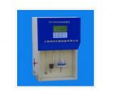 ATN-300型全自动凯氏定氮仪,蛋白质测定仪,洪纪定氮仪
