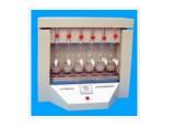 SZF-06C型脂肪测定仪,洪纪脂肪测量仪系列,索尔提取法