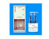 KDN-04B型凯氏定氮仪,洪纪蛋白质测定仪,蛋白质氮含量测试