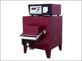 实验室用马弗炉 SX2-系列箱式电阻炉 节能型 经济实惠