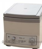 TDL-4 电动离心机 金坛仪器