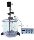 76-1A 数显玻璃恒温水浴 金坛仪器