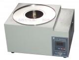 W-210C数显恒温油浴锅 金坛仪器