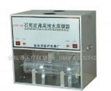 石英亚沸蒸馏器 SYZ-135 SYZ-550 SYZ-A 全自动双重石英蒸馏器 1810-B
