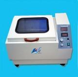 ZD-85 气浴恒温振荡器 金坛仪器