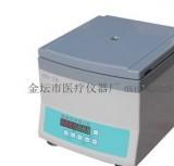 80-2A 80-2B 智能电动离心机