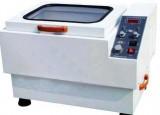 CHA-S 气浴恒温振荡器 金坛仪器
