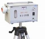 BFC-35D粉尘采样器 金坛仪器