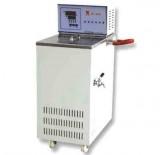 DC-1006 低温恒温水槽(卧式、立式) 金坛仪器