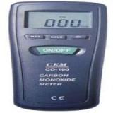 T40一氧化碳分析仪 金坛仪器