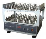 HY-6 双层振荡器(摇瓶机) 金坛仪器