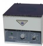 80-2 离心沉淀器 金坛仪器
