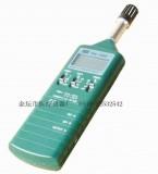 TES-1300数字式温度计 金坛仪器