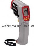 1326S红外测温仪 金坛仪器