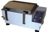 SHZ-88 水浴恒温振荡器 金坛仪器