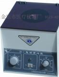 90-1 90-2  电动离心机 金坛仪器