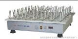 HY-8 数显大容量振荡器 金坛仪器