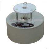 SG试管加热器 金坛仪器