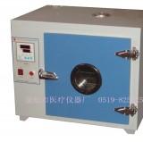 DHG-9202 电热恒温干燥箱 金坛仪器