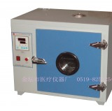 DHG-9101电热恒温鼓风干燥箱 金坛仪器