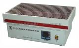 HY-2A 数显多用调速振荡器 金坛仪器