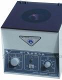 80-1 电动离心机 金坛仪器