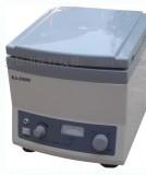 KA-1000 低速台式离心机 金坛仪器