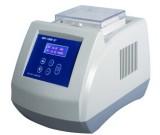 HDT系列干式恒温器,天津恒奥 恒温箱,加热型恒温器