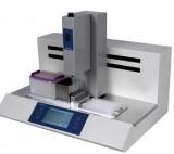 HMI-96A细菌多点接种仪,全自动接种系统,天津恒奥接种设备