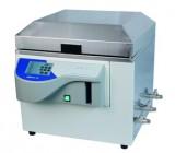HMP-01自动培养基制备仪,天津恒奥实验室培养基制备,全自动实验制备仪器