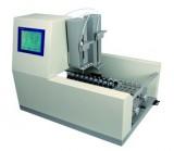 HSE-40A全自动固相萃取系统,天津恒奥固相萃取设备,实验室用自动萃取系统