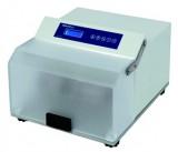 HMM-400球形研磨仪,实验室用样品研磨仪,天津恒奥供应