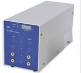 天津恒奥HDG系列脱气机,液相色谱分析,真空脱气