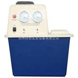 循环水式多用真空泵 SHK-III系列 优惠酬宾 询价有喜