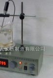 江苏普天 搅拌器 JB-5  定时双向恒温磁力搅拌器