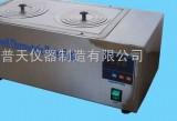 江苏普天 水浴锅 HH-2  全不锈钢数显恒温水浴锅