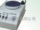 江苏普天 搅拌器 78-2,79-2 双向磁力搅拌器