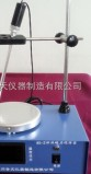 江苏普天 搅拌器 85-1,HJ-3  控温磁力搅拌器