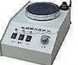 江苏普天 搅拌器 90系列 磁力搅拌器